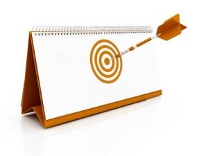 Cronograma del proceso SERUMS 2015-1 será publicado en marzo